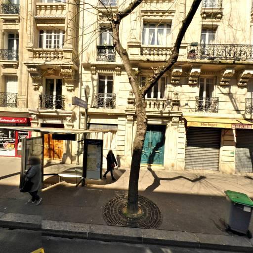Horlogerie Norbert - Réparation horlogerie - Paris