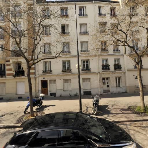 Débarras Express - Entreprise de nettoyage - Paris