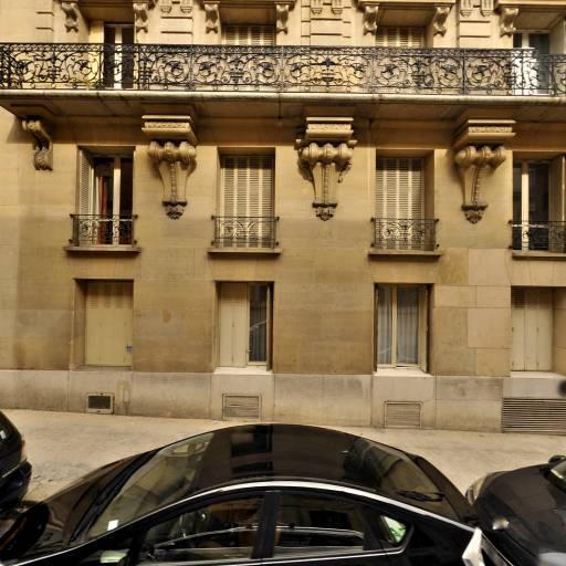 Sirius Evènements - Production et réalisation audiovisuelle - Paris