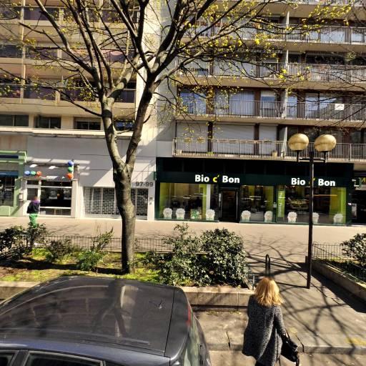 Remora Immobilier - Agence immobilière - Paris