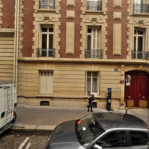 Alizés Films - Production, réalisation et distribution cinématographique - Paris