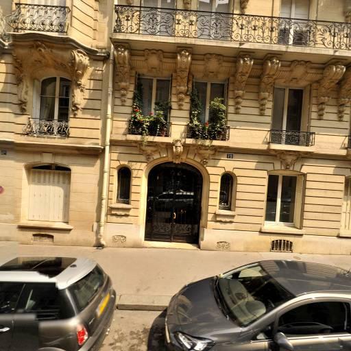 Accounteo - Expertise comptable - Paris