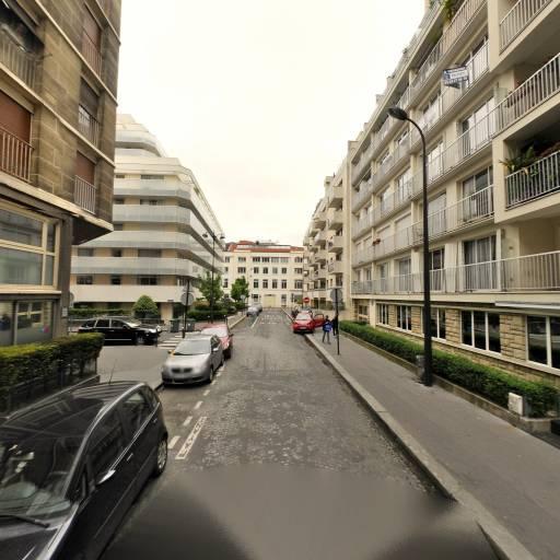 Fenêtres de Paris Ouest - Fenêtres - Paris