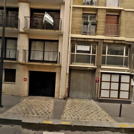 Imago - Conseil en organisation et gestion - Paris
