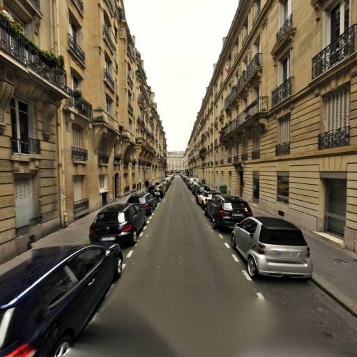 P Leguet Communication - Conseil en communication d'entreprises - Paris
