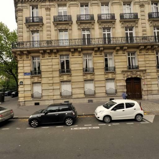 Eleco SARL - Études et contrôles de l'environnement - Paris