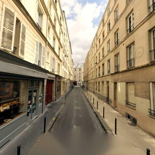 Taurine - Conseil en communication d'entreprises - Paris