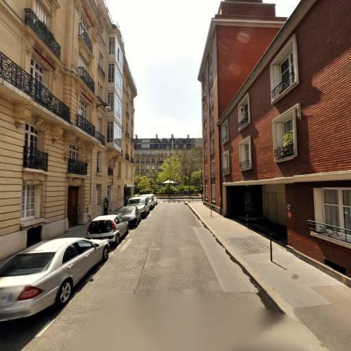 Euro Elite Car - Automobiles d'occasion - Paris