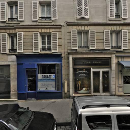 Atelier IP - Loisirs créatifs et travaux manuels - Paris