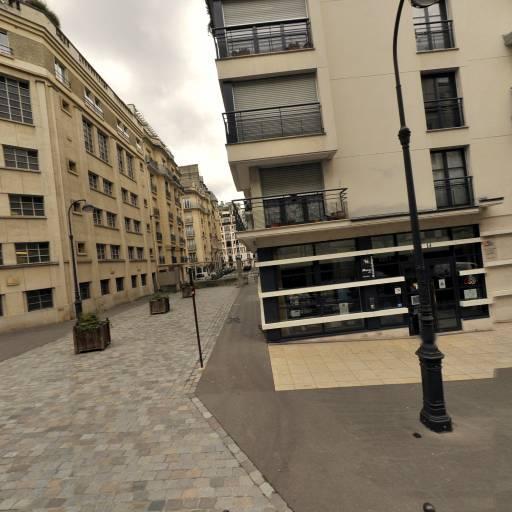 Fazcine - Production et réalisation audiovisuelle - Paris