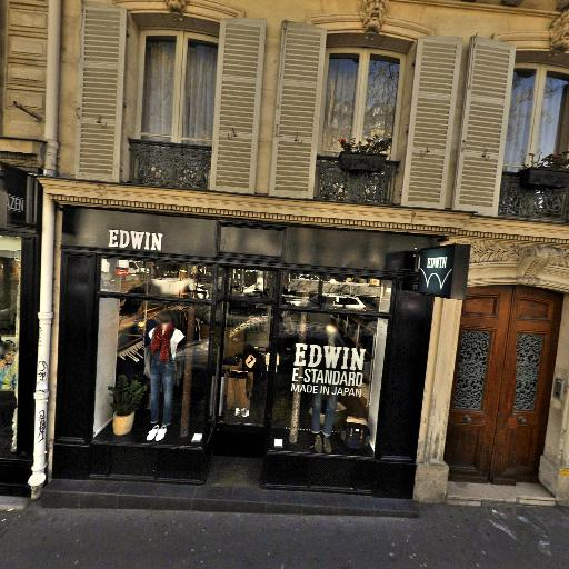 Reverb Sonorisation - Sonorisation, éclairage - Paris