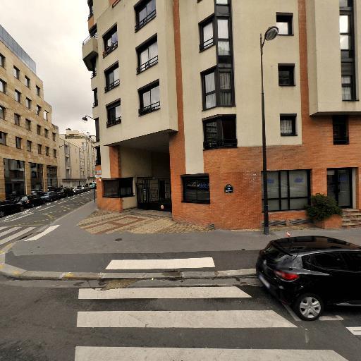 Guevalt Nation - Laboratoire d'analyse de biologie médicale - Paris