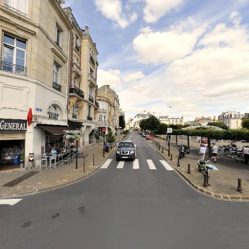 Basic-fit - Club de sport - Reims