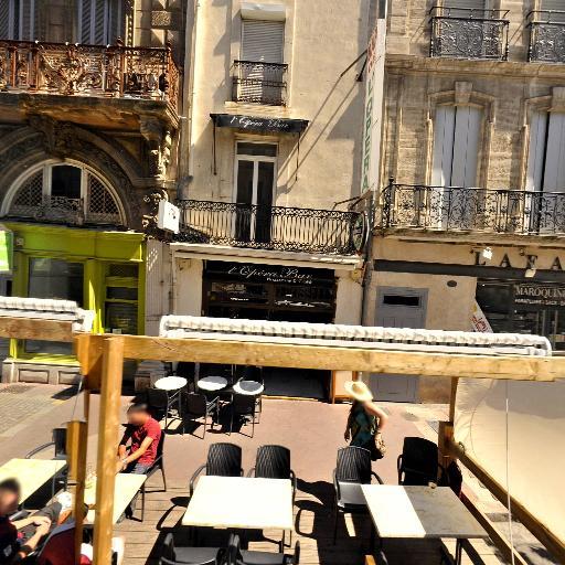 Pharmacie Clémenceau - Pharmacie - Béziers