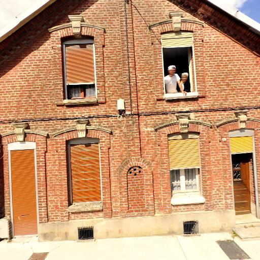 Forsiq Assainissement - Vidange et curage - Amiens