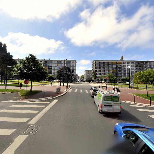 Cric - Expert en immobilier - Le Havre