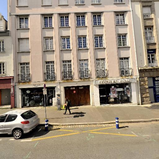Anacours Brest - Soutien scolaire et cours particuliers - Brest