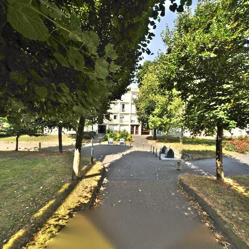 Ongis Bois Services - Matériaux de construction - Rennes