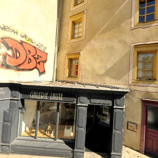 Enjoy L'atelier Joaillerie - Bijoux - Rennes