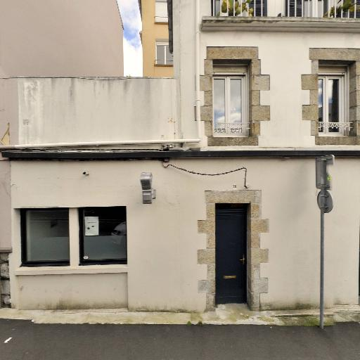 Les Rénovateurs, Thermaë,Bruno Daniel - Paysagiste - Brest