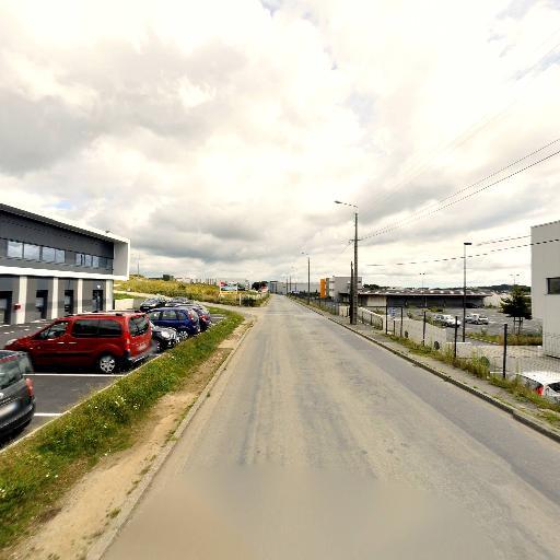 ALT (Atlantique de Logistique et Transport) - Formation continue - Brest