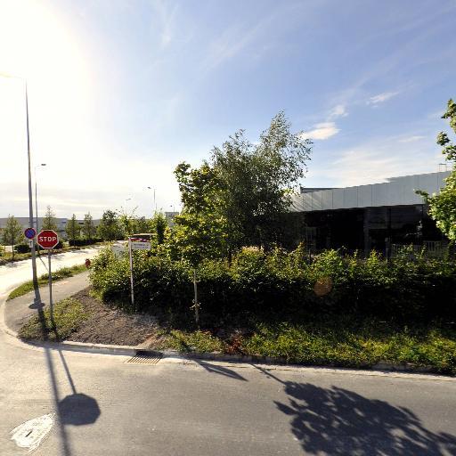 IVT Security - Vente d'alarmes et systèmes de surveillance - Reims