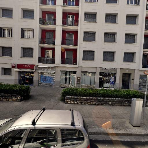 Arena Rénovation - Rénovation immobilière - Grenoble
