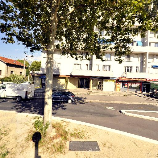Oner Réno - Rénovation immobilière - Grenoble