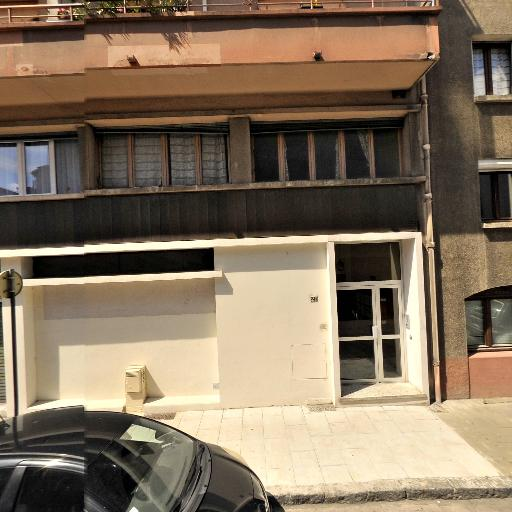 Home Espaces - Rénovation immobilière - Grenoble