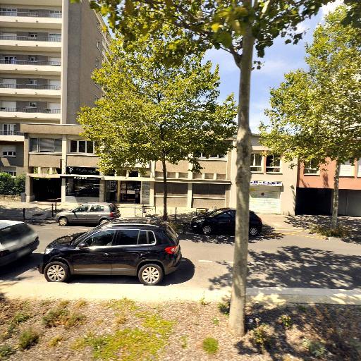 Les Clés De L'immobilier Dauphinois - Agence immobilière - Grenoble
