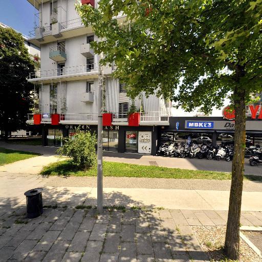 OR EN CASH Grenoble - Bijoux - Grenoble