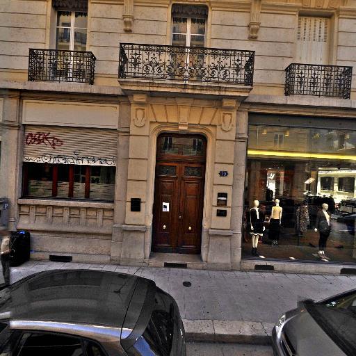 Matt Design Communication - Agence de publicité - Grenoble