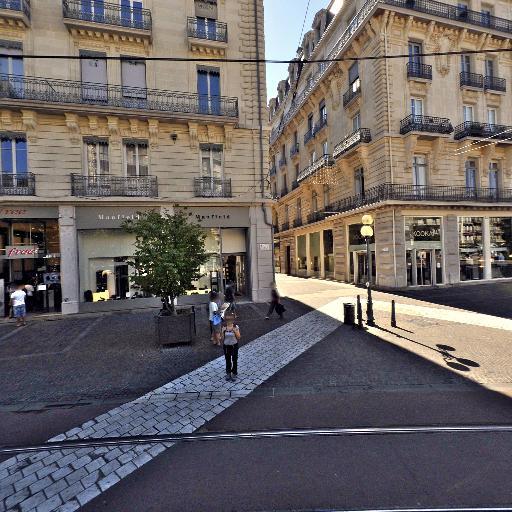 Calzedonia - Vêtements femme - Grenoble