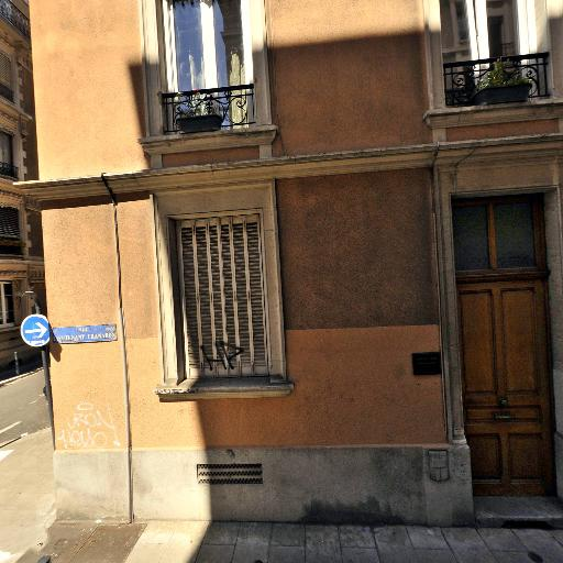 La Financiere Des Alpes - Crédit immobilier - Grenoble