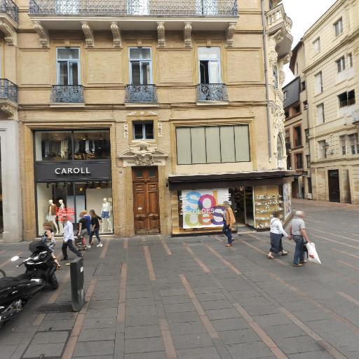 Morgan - Vêtements femme - Toulouse