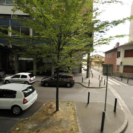 Dumons Ingénierie - Études et contrôles de l'environnement - Toulouse