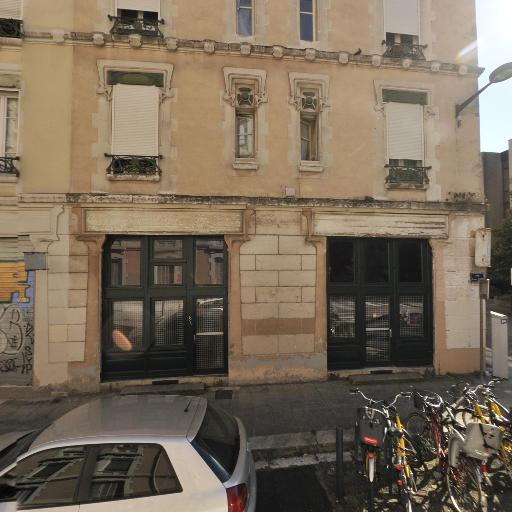 Derapage - Association culturelle - Grenoble