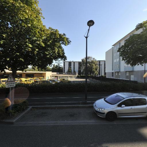 Avenir Formation - Entreprise de surveillance et gardiennage - Grenoble