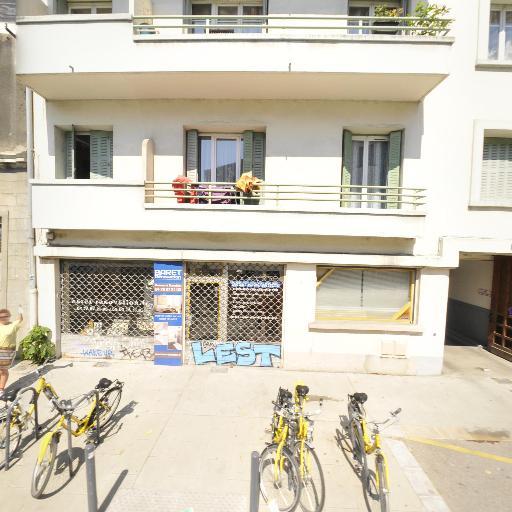 Sénova - Bureau d'études - Grenoble