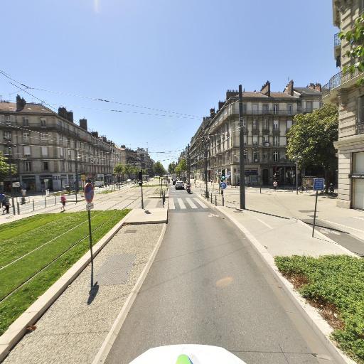 Help'emploi - Agence d'intérim - Grenoble