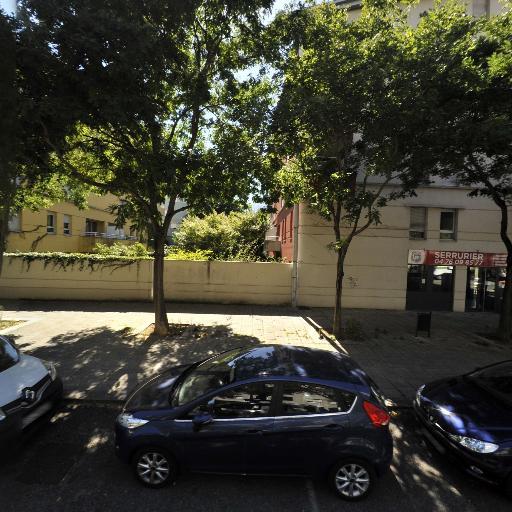 LPB La Porte Blindée - Serrurier - Grenoble