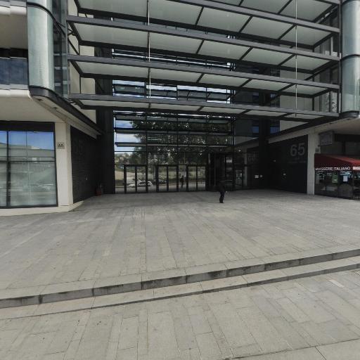Ipsen Pharma - Vente et location de matériel médico-chirurgical - Boulogne-Billancourt