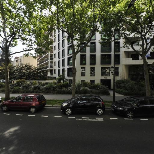 Ki Conseil - Orientation et information scolaire et professionnelle - Boulogne-Billancourt