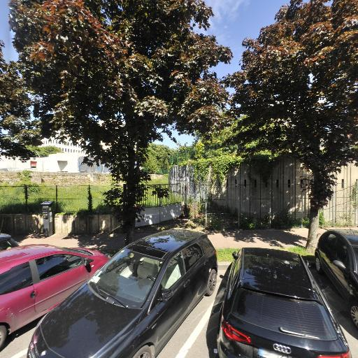 Stoll Henri - Vente et réparation de motos et scooters - Boulogne-Billancourt