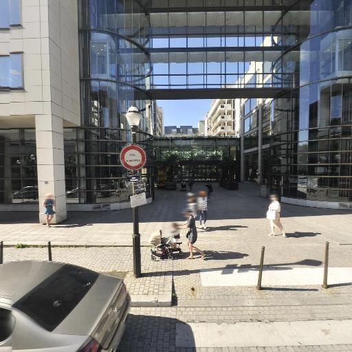 FNAC Boulogne - Vente de matériel et consommables informatiques - Boulogne-Billancourt