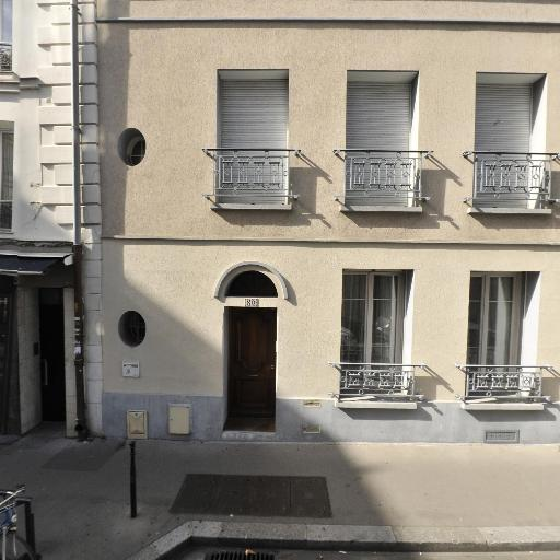 Le Faubourg de Boulogne - Ébénisterie d'art et restauration de meubles - Boulogne-Billancourt
