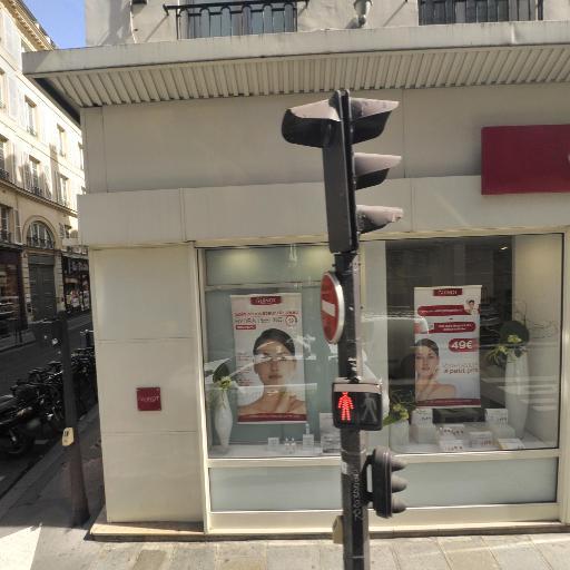 Institut Guinot - Institut de beauté - Paris