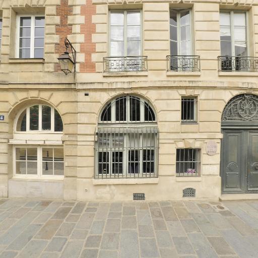 Gazette Du Palais-Societe Du Harlay - Édition de journaux, presse et magazines - Paris