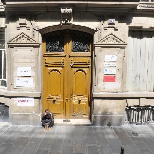 Assurancevie.com - Courtier en assurance - Paris