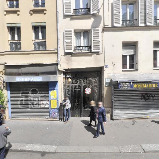 U Ma - Association culturelle - Paris
